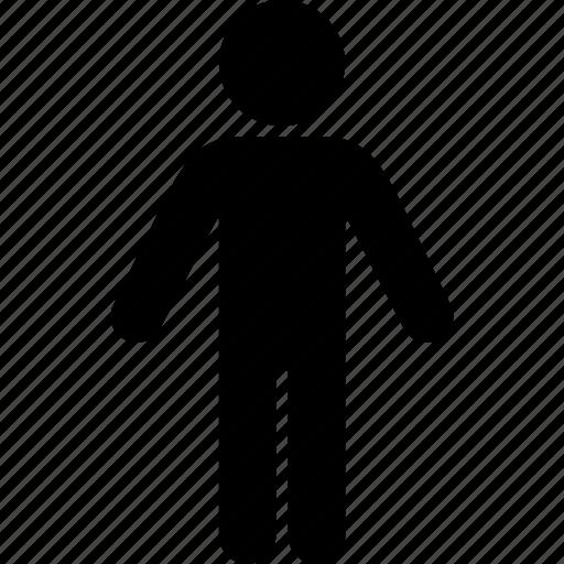 Superieur Boy, Man, Men Bathroom, People, Person, User Icon