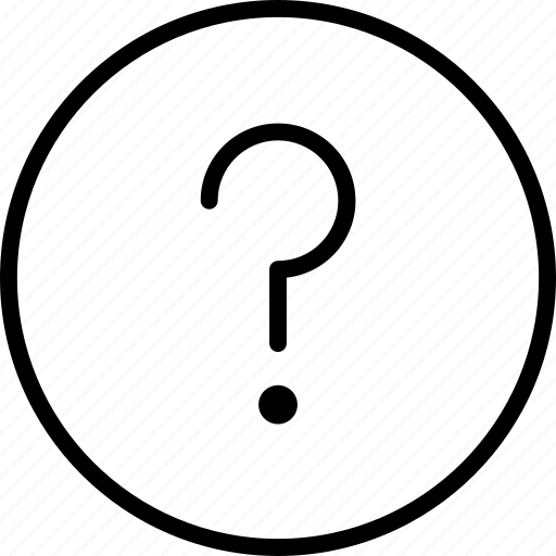 comment, conversation, file, message, question, speech, text icon