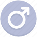 interface, male, man, sex, user icon