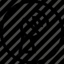 inteface, sattlelite, shape, ui icon
