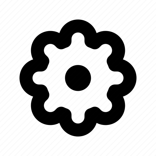 Cog, configuration, gear, options, preferences, settings icon - Download on Iconfinder