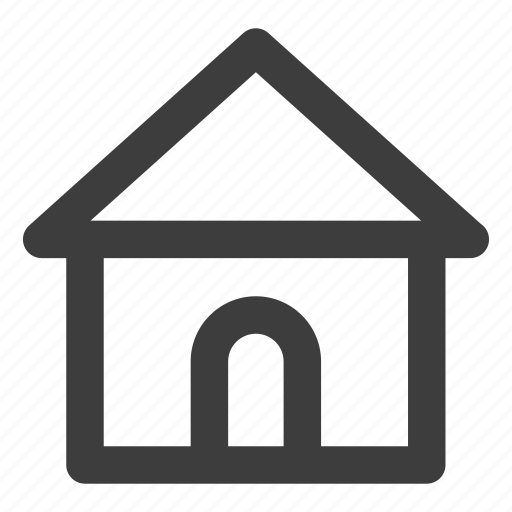 Home, homepage, house icon - Download on Iconfinder