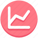 diagram, graph, infographic, interface, user icon