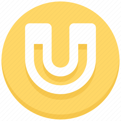 interface, magnet, magnetism, snap, user icon