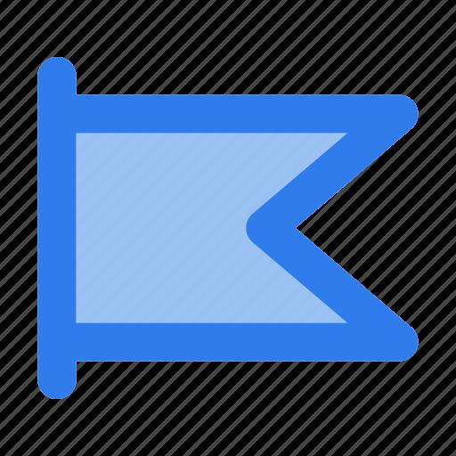 book, bookmark, interface, ribbon, save, ui, user icon