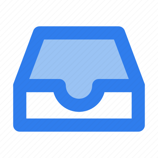 app, email, inbox, interface, mail, ui, user icon