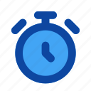 alarm, clock, interface, notification, time, ui, user icon