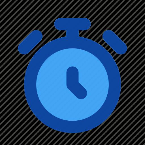 alarm, clock, interface, notification, time, ui, user icon