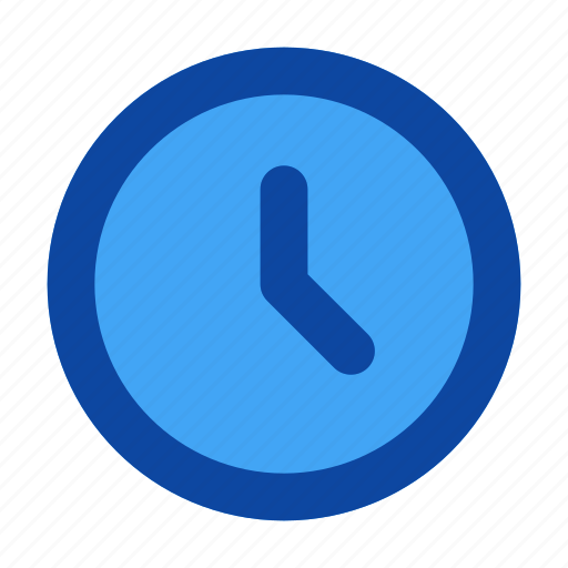 clock, date, interface, schedule, time, ui, user icon