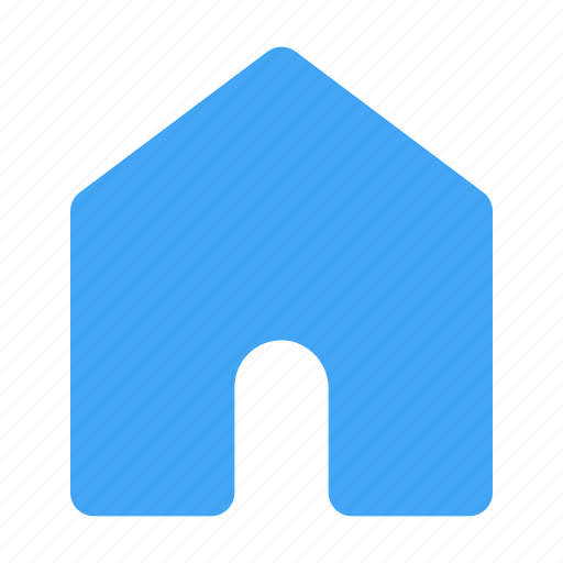 app, home, house, interface, ui, user, web icon