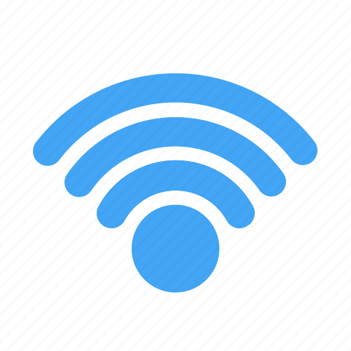 connection, interface, internet, signal, ui, user, wifi icon