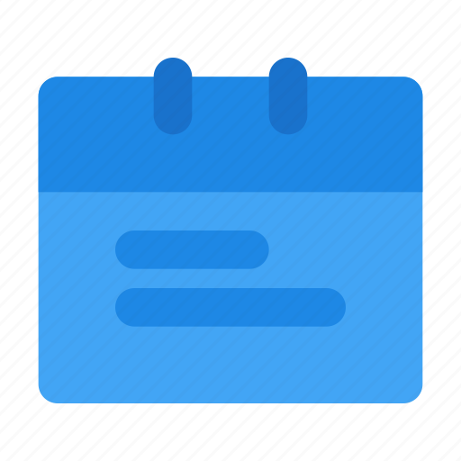 app, calender, date, interface, ui, user, web icon