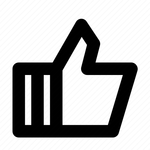 feedback, interface, like, review, thumbs, ui, user icon