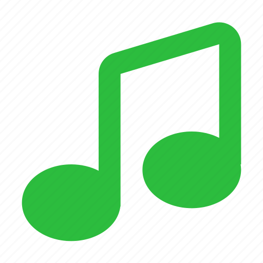 media, multimedia, music, player, song icon
