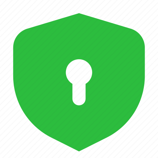 Protect, protection, safety, secure, security icon - Download on Iconfinder