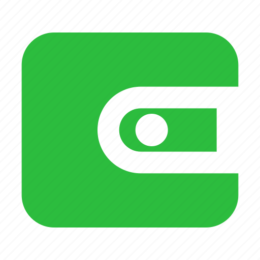 balance, cash, finance, money, payment, purchase, wallet icon