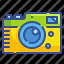 camera, image, interface, photo, photograph, tools, travel