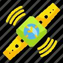 clock, date, interface, time, watch, wristwatch icon