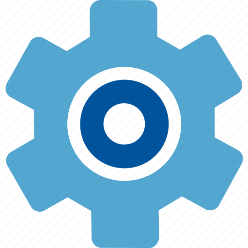 configuration, gear, options, preferences, settings, tool, tools icon