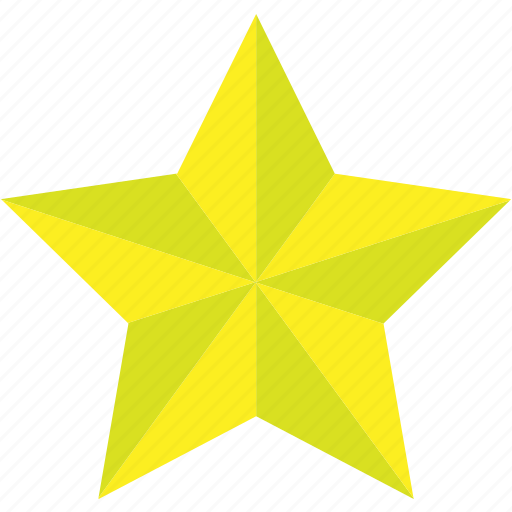 award, best, bookmark, bookmarks, favorite, like, star icon
