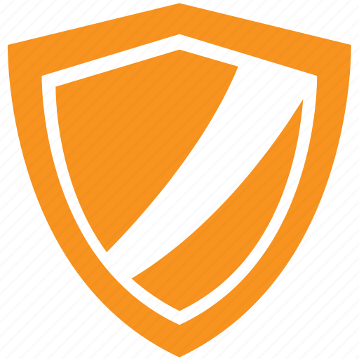 lock, password, protection, safe, secure, security, shield icon