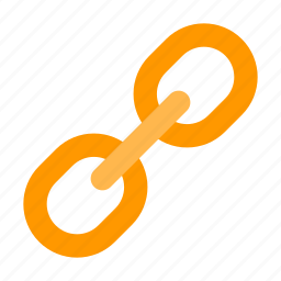 chain, connect, connection, link, url, web icon