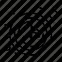 play, quaver, music, sound icon