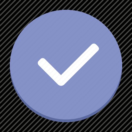 checklist button, good, interface, ui, user interface, ux icon