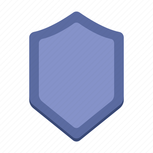 interface, security, shield, ui, user interface, ux icon