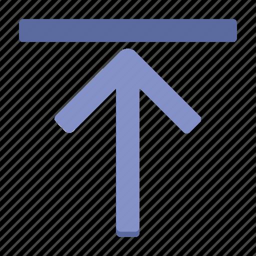 interface, ui, upload, user interface, ux icon