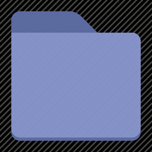 folder, interface, ui, user interface, ux icon