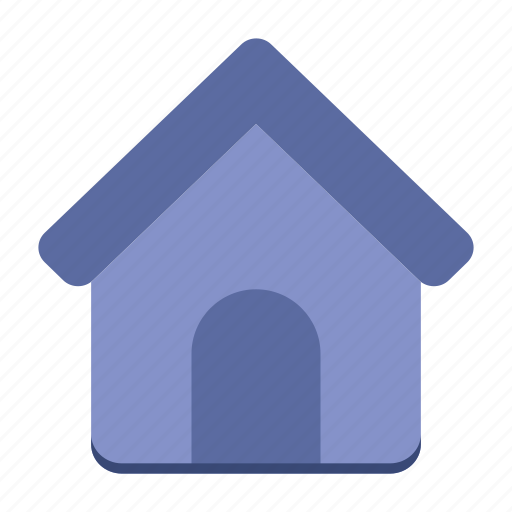 home, house, interface, ui, user interface, ux icon