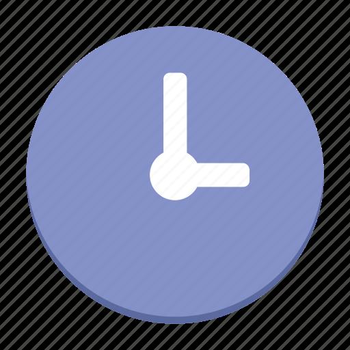 clock, interface, ui, user interface, ux, watch icon
