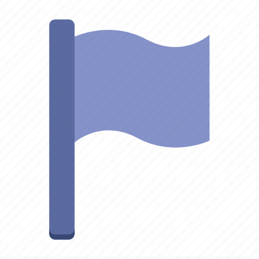 bookmark, flag, interface, ui, user interface, ux icon