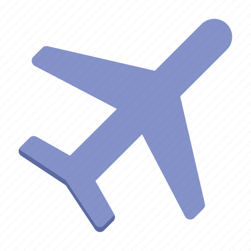 airplane mode, interface, ui, user interface, ux icon