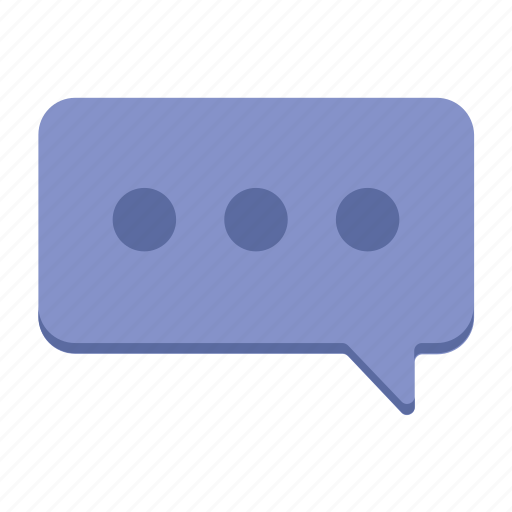 chat, comment, interface, ui, user interface, ux icon