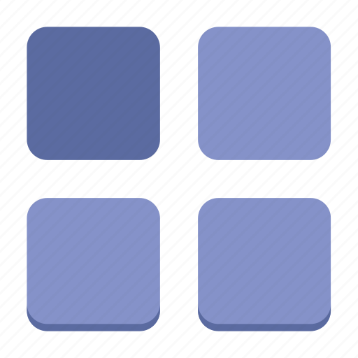 interface, layout, menu, ui, user interface, ux icon