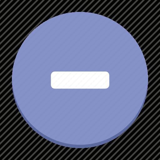 decline button, delete, interface, ui, user interface, ux icon