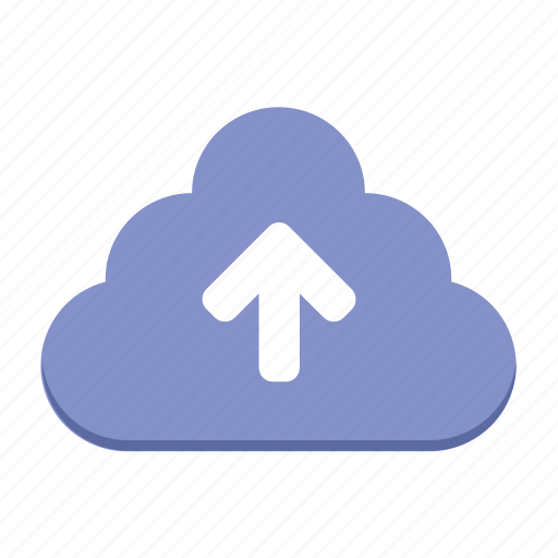 cloud, interface, ui, upload, user interface, ux icon