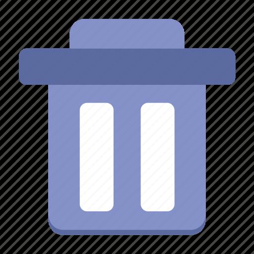 delete, interface, trash, ui, user interface, ux icon