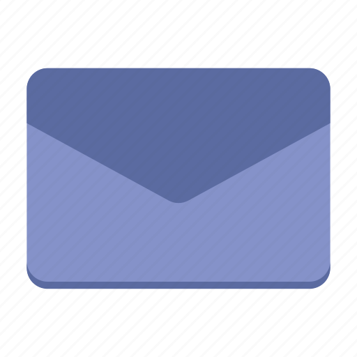 email, envelope, interface, ui, user interface, ux icon