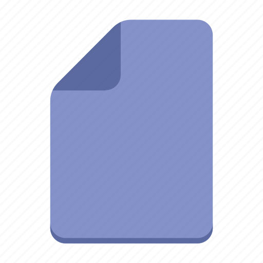 file, interface, new document, ui, user interface, ux icon