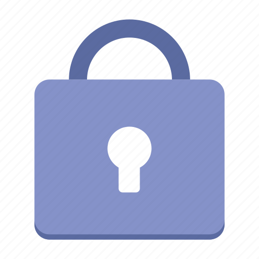 interface, lock, secure, ui, user interface, ux icon