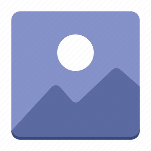 image, interface, preview, ui, user interface, ux icon