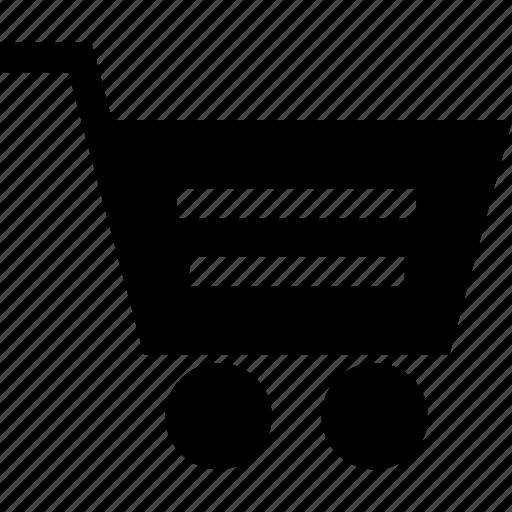 buy cart, shopping cart, shoppingcart icon