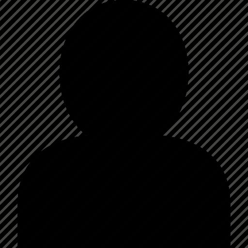 user account, user profile, userprofile icon