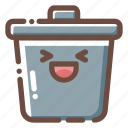 interface, user icon