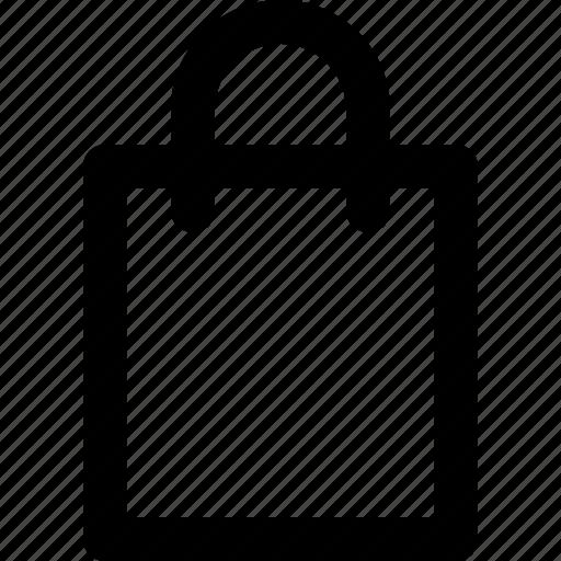 add to bag, bag, basic icon, cart, commerce, ecommerce, shopp icon