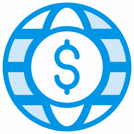Earth, global, planet, world icon - Download on Iconfinder