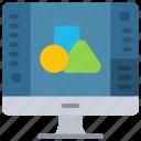 design, graphic, interface, software, ui, user